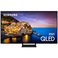 smart-tv-led-55-samsung-4k-uhd-wi-fi-bluetooth-alexa-bixby-qn55q70aagxzd-smart-tv-led-55-samsung-4k-uhd-wi-fi-bluetooth-alexa-bixby-qn55q70aagxzd-67055-0