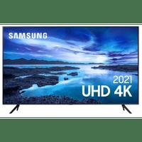 smart-tv-led-75-samsung-4k-hdmi-usb-alexa-built-in-controle-nico-un75au7700gxzd-smart-tv-led-75-samsung-4k-hdmi-usb-alexa-built-in-controle-nico-un75au7700gxzd-67073-0