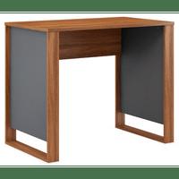 mesa-para-computador-office-mdp-office-morada-amndoa-grafito-67460-0