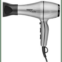 secador-de-cabelo-taiff-3-temperaturas-2-velocidades-2000w-prata-perolado-style-pro-220v-68605-0