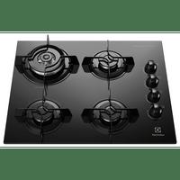 cooktop-electrolux-4-bocas-mesa-de-vidro-preto-ke4tp-bivolt-67334-0