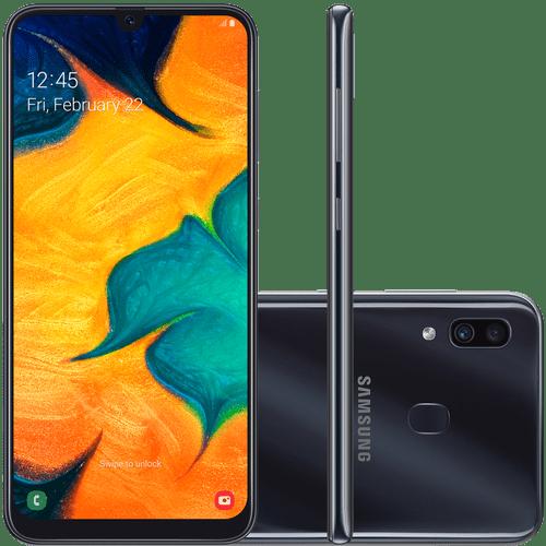 smartphone-samsung-galaxy-a30-octa-core-64gb4gb-camera-traseira-dupla-preto-sm-a305gz-smartphone-samsung-galaxy-a30-octa-core-64gb4gb-camera-traseira-dupla-preto-sm-a305gz-57988-0