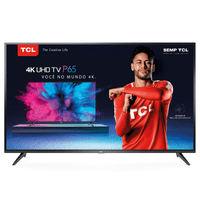 smart-tv-led-65-tcl-4k-usb-hdmi-wi-fi-65p65us-smart-tv-led-65-tcl-4k-usb-hdmi-wi-fi-65p65us-58038-0