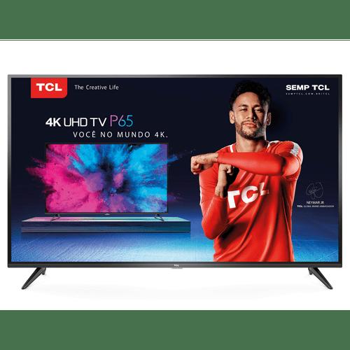 smart-tv-led-65-tcl-4k-usb-hdmi-wi-fi-65p65us-smart-tv-led-65-tcl-4k-usb-hdmi-wi-fi-65p65us-58038-0