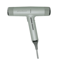 secador-de-cabelo-gama-3-velocidades-3-temperaturas-2000w-gelo-perfetto-220v-68672-0