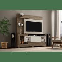 rack-com-painel-para-tv-50-1-porta-mdp-notavel-moveis-madri-canela-areia-57850-0