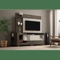 rack-com-painel-para-tv-50-1-porta-mdp-notavel-moveis-madri-ebano-areia-57851-0