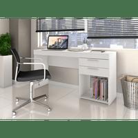 mesa-para-computador-2-gavetas-mdp-notavel-moveis-office-branco-57852-0