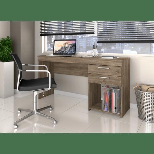 mesa-para-computador-2-gavetas-mdp-notavel-moveis-office-canela-57853-0