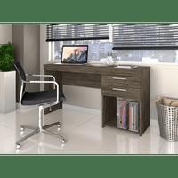 mesa-para-computador-2-gavetas-mdp-notavel-moveis-office-ebano-57854-0