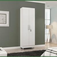 armario-multiuso-de-madeira-2-portas-com-chave-mdp-notavel-moveis-chicago-branco-57860-0