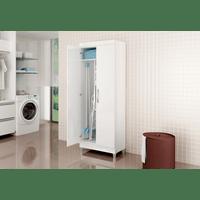 armario-multiuso-2-portas-mdp-notavel-moveis-lavanda-branco-57865-0
