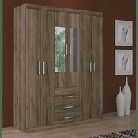 guarda-roupa-em-mdp-6-portas-3-gavetas-espelho-santos-andira-havana-star-demolicao-56550-0