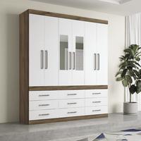 guarda-roupa-em-mdp-6-portas-9-gavetas-espelho-santos-andira-plus-demolicao-branco-56558-0