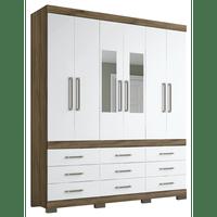 guarda-roupa-em-mdp-6-portas-9-gavetas-espelho-e-pes-santos-andira-plus-demolicao-branco-56564-0