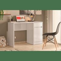 escrivaninha-office-em-mdp-1-porta-1-gaveta-puxador-embutido-morada-branca-67455-0