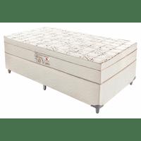 conjunto-box-solteiro-molas-verticoil-108x198cm-montreal-fascinio-conjunto-box-solteiro-molas-verticoil-108x198cm-montreal-fascinio-39332-0