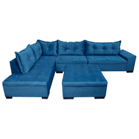 sofa-de-canto-3-e-2-lugares-com-puff-tecido-animale-montreal-sevilha-animale-azul-57668-1