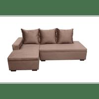 sofa-com-chaise-tecido-sued-espuma-d20-montreal-sossego-tabaco-57671-0