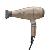 secador-de-cabelo-gama-2-velocidades-6-temperaturas-2500w-gold-sensi-4d-bivolt-68673-0