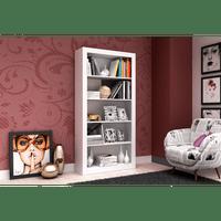 estante-biblioteca-em-mdp-e-mdf-5-prateleiras-movel-bento-esm208-branca-52300-0