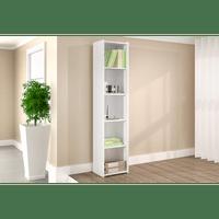 estante-biblioteca-em-mdp-5-prateleiras-movel-bento-esm206-branca-52306-0