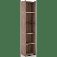 estante-biblioteca-em-mdp-5-prateleiras-movel-bento-esm206-rustica-52309-0