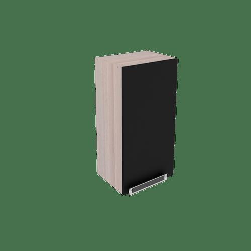 armario-aereo-de-madeira-1-porta-1-prateleira-itatiaia-jazz-coimbra-preto-56425-0