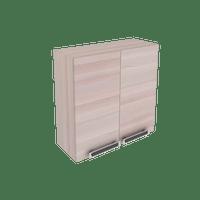 armario-aereo-de-madeira-2-portas-1-prateleira-itatiaia-jazz-coimbra-56428-0