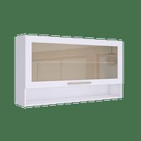 armario-aereo-de-madeira-1-porta-itatiaia-fluence-branco-56432-0
