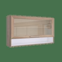 armario-aereo-1-porta-com-vidro-madeira-itatiaia-led-fluence-aveiro-56433-0