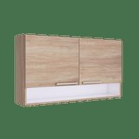 armario-aereo-2-portas-1-prateleira-madeira-itatiaia-fluence-aveiro-56435-0