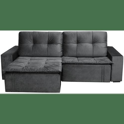 sofa-3-lugares-retratil-e-reclinavel-tecido-veludo-delfi-montreal-caribe-grafite-50905-1