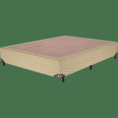 box-de-casal-madeira-138x188cm-probel-cn1-box-de-casal-madeira-138x188cm-probel-cn1-55958-0