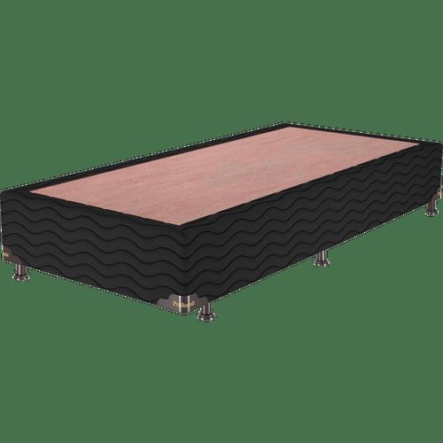box-de-solteiro-madeira-88x188cm-probel-prodormir-box-de-solteiro-madeira-88x188cm-probel-prodormir-55961-0