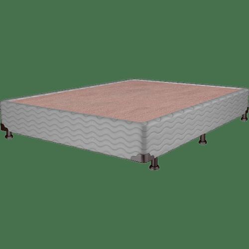 box-de-casal-madeira-138x188cm-probel-prodormir-box-de-casal-madeira-138x188cm-probel-prodormir-55962-0