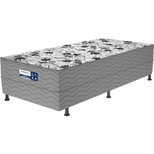 conjunto-unibox-solteiro-espuma-88x188cm-probel-advanced-conjunto-unibox-solteiro-espuma-88x188cm-probel-advanced-55964-0