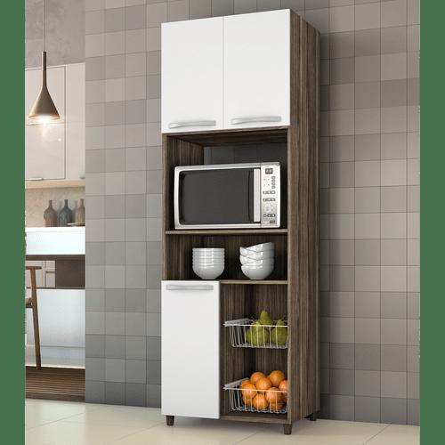 fruteira-em-mdp-e-mdf-3-portas-2-cestos-notavel-moveis-top-line-chocolate-branco-57837-0