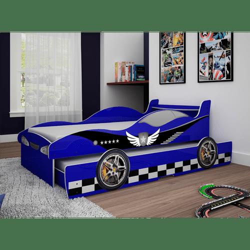 cama-infantil-bibox-carro-mdf-pintura-uv-gelius-enzo-azul-57783-0
