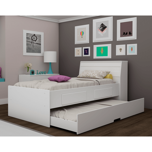 cama-infantil-bibox-em-mdf-pintura-uv-2-gavetas-gelius-teen-branco-acetinado-57785-0