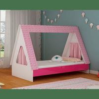 cama-infantil-em-mdf-pintura-uv-gelius-cabaninha-branco-acetinado-rosa-57787-0