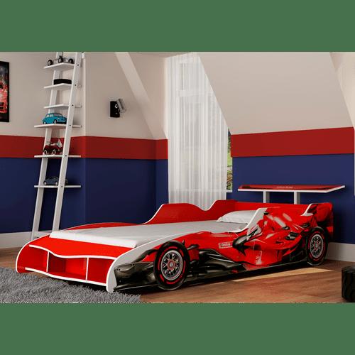 cama-infantil-carro-em-mdf-pintura-uv-gelius-f1-vermelho-57788-0