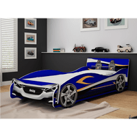 cama-infantil-carro-em-mdf-com-pintura-uv-gelius-speed-azul-57789-0