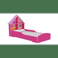 cama-infantil-em-mdf-e-mdp-com-divisorias-gelius-casinha-rosa-57792-0