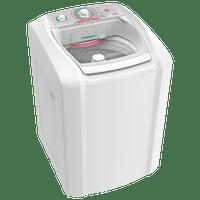 lavadora-de-roupas-colormaq-15kg-automatica-branca-lca15-220v-36310-0