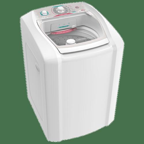 lavadora-de-roupas-colormaq-15kg-automatica-branca-lca15-110v-36311-0