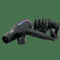 secador-mallory-turbo-rainbow-2000w-2-velocidades-3-temperaturas-preto-b9000401-110v-57663-0