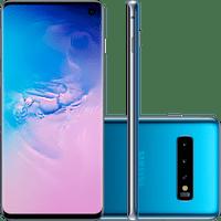 smartphone-samsung-galaxy-s10-6-1-8gb128gb-octa-core-azul-sm-g973f-smartphone-samsung-galaxy-s10-6-1-8gb128gb-octa-core-azul-sm-g973f-58034-0