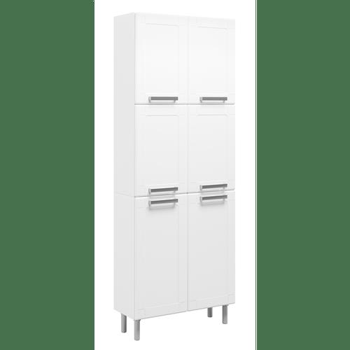paneleiro-duplo-de-aco-6-portas-5-prateleiras-pintura-eletrostatica-bertolini-multipla-branco-51892-0