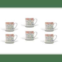 conjunto-xicaras-para-cafe-com-pires-bon-gourmet-leaves-flowers-7-pecas-17330-conjunto-xicaras-para-cafe-com-pires-bon-gourmet-leaves-flowers-7-pecas-17330-52960-0